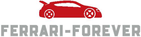 Ferrari-Forever